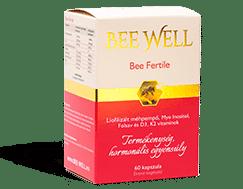 Bee Fertile méhpempő