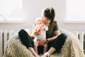 Méhpempő terhesség után